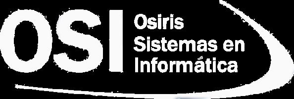 Instituto Osiris Sistemas en Informática